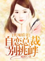 火辣嬌妻自戀總裁別挑釁暖陽