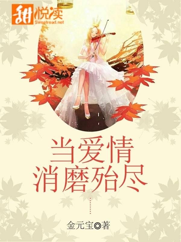 当爱情消磨殆尽最新章节 主角是叶知婉霍霆风的小说