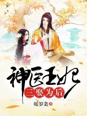 主角是慕仪君北珩的小说 神医王妃:三娶为后在线阅读