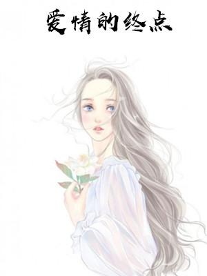 愛情的終點是什么小說 主角是于微微雷彥風
