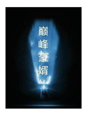 巔峰豪婿章節完整版 主人公叫沐風米彩的小說