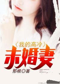 黑巖小說我的高冷未婚妻 主角是陳陽田蜜