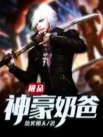 宋飞扬张海涛小说已完结 极品神豪奶爸全文