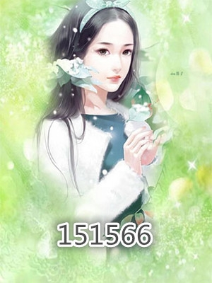 151566