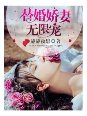 替婚娇妻无限宠by静静夜思 主角陆钦顾晓暖小说