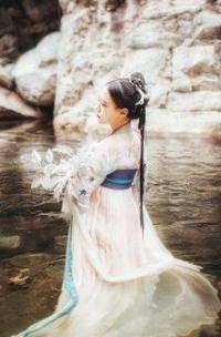 女主秦琴男主柳擎宇小说 繁华未落完整版