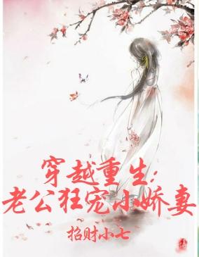 穿越重生老公狂宠小娇妻小说完整版 主角是安若晞库力的小说