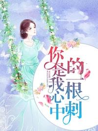 许晴祁邵川小说名字 你是我心中的一根刺完整版阅读