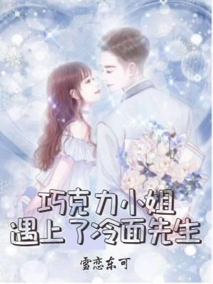 亚洲色情巧克力小姐遇上了冷面先生小说 凌若雪王夜晗纯净版阅读
