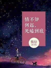 情不知何起死磕到底(虐恋)小说 乔伊顾灏无弹窗阅读