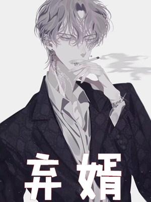弃婿小说[江婉苏阳弃婿版]-弃婿小说免费阅读