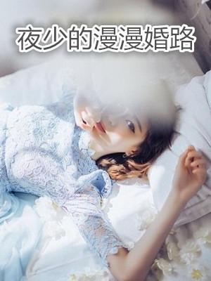 夜少的漫漫婚路小说免费在线阅读又名夜少的漫漫婚路夜少的漫漫婚主角
