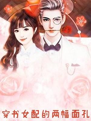 穿书女配的两幅面孔小说-叶清欢慕瑾奕精彩阅读