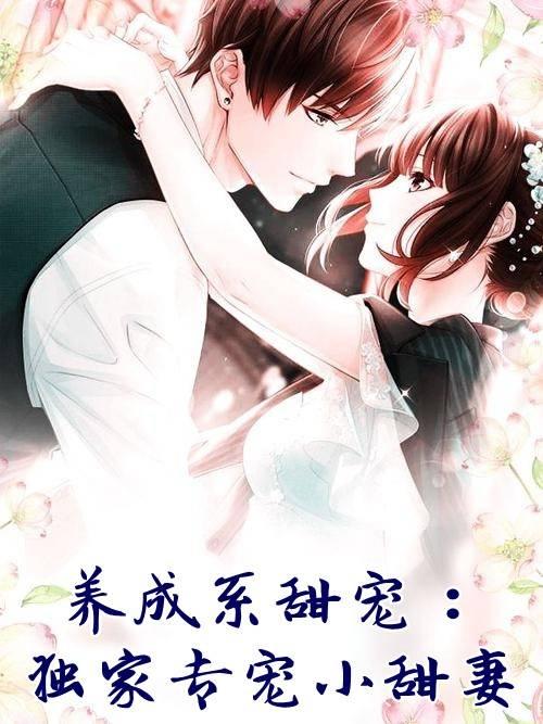 免费小说养成系甜宠独家专宠小甜妻沐冉羽宁自衡本全本阅读