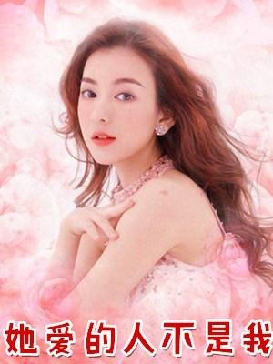 《她爱的人不是我夏沅霍司年完结版》_(5姑娘)最新章节